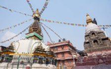 ネパールの治安は?物価は?ネパール旅行の基本情報まとめ
