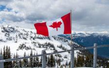 今冬カナダに行きたくなる!大ヒット映画「君の名は。」制作チームが作ったPR動画が話題に