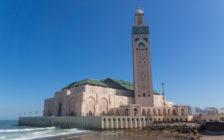 カサブランカの基本情報と観光スポット15選