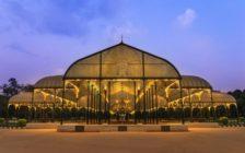 バンガロールの基本情報と観光スポットまとめ