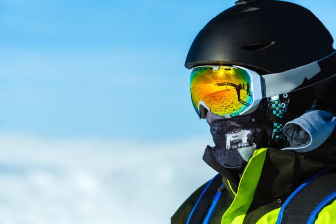 スキー・スノーボードにおすすめのゴーグル14選