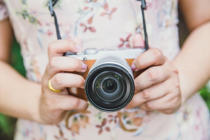 旅行に持って行きたいcanonのミラーレスカメラ8選