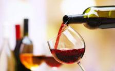 旅行好きにおすすめのチリワイン5選