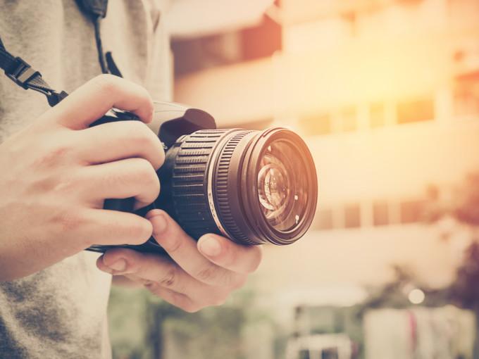 旅行に持って行きたいOLYMPUSのカメラ10選