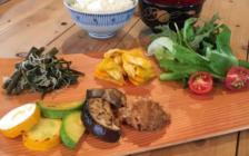 海外で日本食が恋しくなったら…自炊で役立つ日本の万能調味料と食材