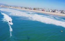 サーフィンで世界中を旅しない?5大陸の波に乗った僕が勧めるサーフトリップの魅力