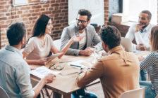世界で活躍したいあなたへ!ビジネスで使える英語を最短で習得する秘訣とは?