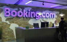 100カ国ものスタッフが働き、ダイバーシティを謳うBooking.comの成長の秘訣