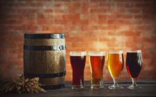 旅行好きにおすすめのIPAビール5選