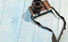 旅行に持って行きたいパナソニック・ルミックスのカメラ9選