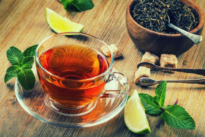 旅行好きにおすすめのスリランカ紅茶5選