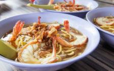 【知らなきゃ損】エアアジアでグルメを巡る旅へ!絶対に食べておきたい魅惑のアジア料理とは・・・