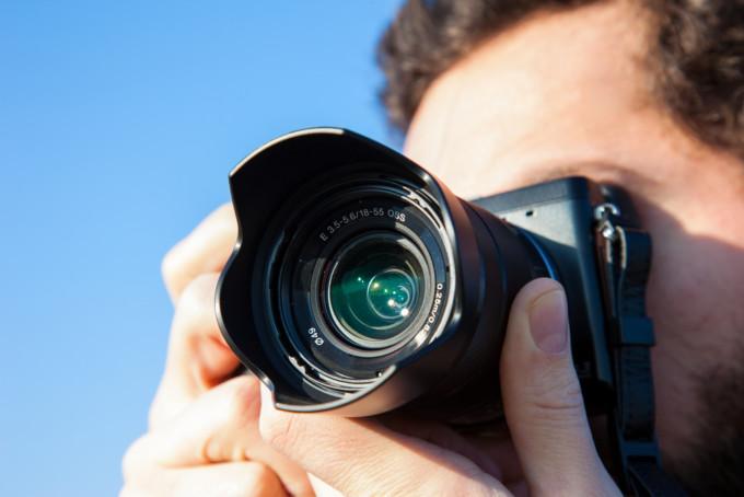 旅行に持って行きたいパナソニックのデジカメ9選
