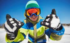 スキー・スノーボードにおすすめのグローブ9選