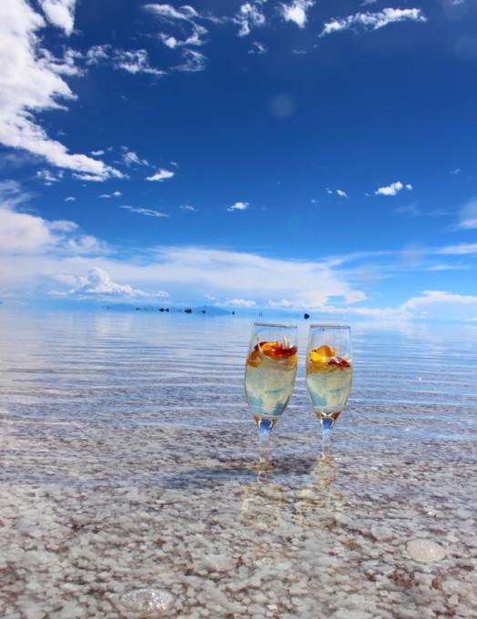 絶景だけじゃない!ウユニ塩湖でやりたいこと5選(アクティビティ編)