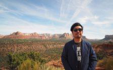 旅とメディアとWebが好きなTABIPPOの2代目編集長候補を募集します
