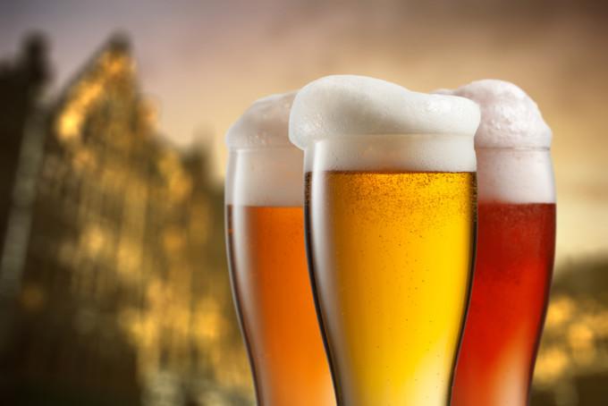 旅行好きにおすすめのベルギービール8選