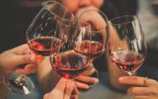 旅行好きにおすすめのオーストラリアワイン7選