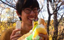 アメリカでサンドイッチをカスタマイズ!英語力ゼロでもちゃんと頼むことができるのか…?