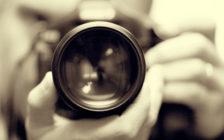 旅行に持って行きたいおすすめのカメラレンズ10選