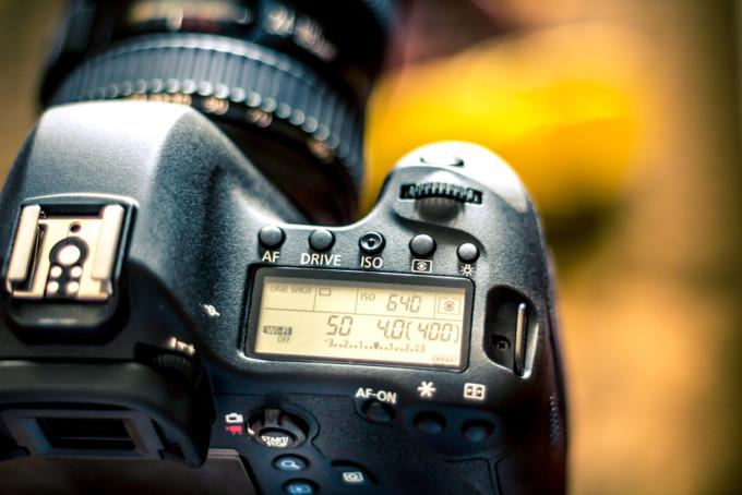 旅行に持って行きたいフルサイズ一眼カメラ11選