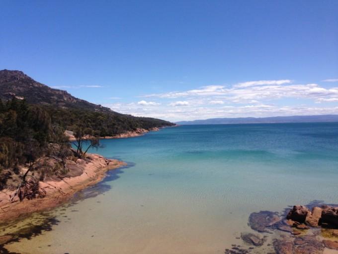 シドニーから飛行機で1時間!オーストラリアの良いところを凝縮した「タスマニア」とは?