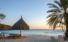 カリブのビーチリゾート・キュラソー島の観光スポットまとめ