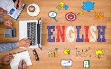 英語で悩んでない? そんなあなたに届ける毎日続けられる英語勉強法とは・・・