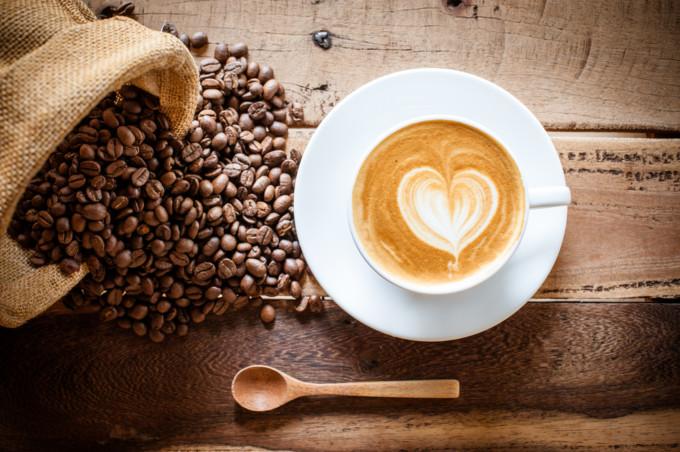 旅行好きにおすすめのハワイアンコーヒー5選