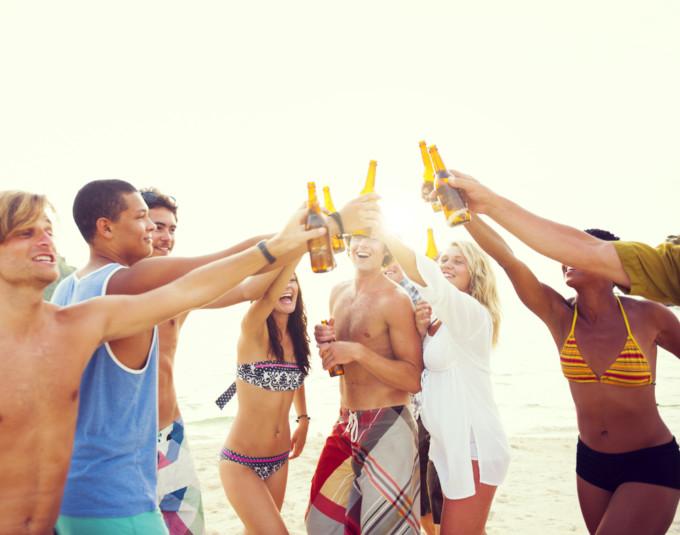 旅行好きにおすすめのタイビール7選