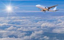 今がお買い得!ユナイテッド航空が成田~グアム線を対象にセールを実施しています!
