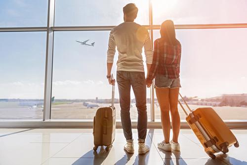 外国人との遠距離恋愛を乗り越えるための7つの秘訣