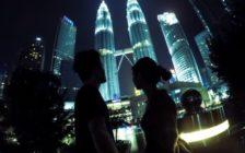 もう地味なんて言わせない!世界を飛び回る僕が恋した「マレーシア」の魅力