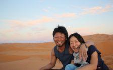 10日間でモロッコを満喫しよう!世界一周中の僕らがおすすめの周遊ルートを大公開