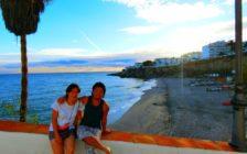 スペインの隠れリゾート!広大なアルボラン海が美しい「ネルハ」の5つの魅力