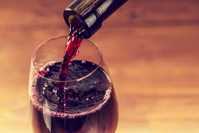海外旅行好きにおすすめのフランスワイン5選
