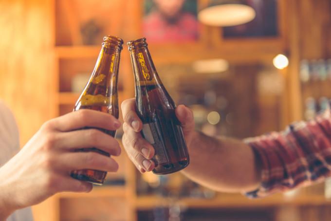 海外旅行好きにおすすめのベトナムビール5選