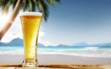 海外旅行好きにおすすめのハワイのビール6選
