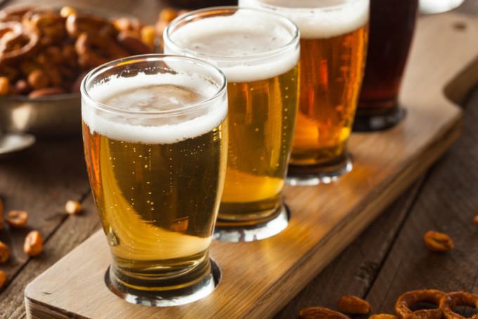 旅行好きにおすすめの日本の地ビール10選