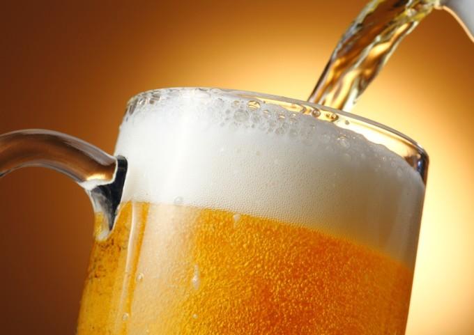 海外旅行好きにおすすめのスタウトビール5選
