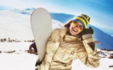 スキー・スノーボードにおすすめの帽子16選