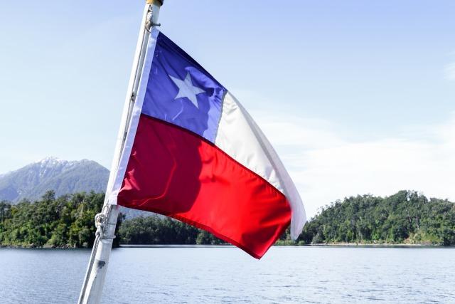 南米二カ国目!チリがワーキングホリデー加盟国に