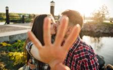 旅好き女子って意外と大胆?恋人には絶対言えない旅先での恋愛体験