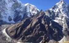 世界3周した旅人が絶賛!標高5500mの「エベレストトレッキング」で得たものとは