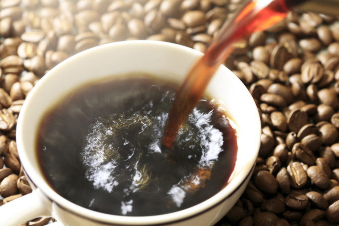 海外旅行好きにおすすめのマンデリンコーヒー4選