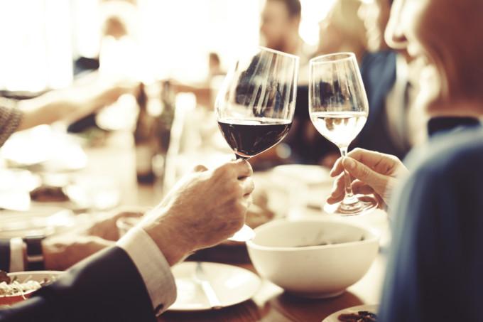 海外旅行好きにおすすめのキャンティのワイン5選