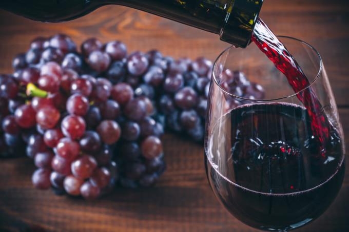 海外旅行好きにおすすめのポルトガルワイン5選