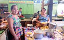 沈没者続出!グアテマラの湖畔の町「サンペドロ・ラ・ラグーナ」の魅力