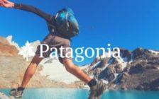 【鳥肌が立つ絶景】南米のパタゴニアが自然の宝庫だった