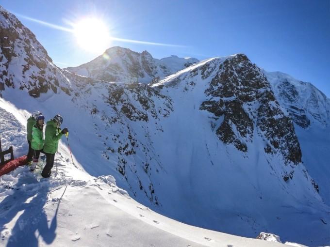 これからの季節にピッタリ!スキー&スノボーで便利なカメラグッズまとめ